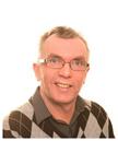 Peter Hallam